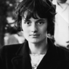 Anne - circa 1961