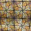 Ceiling - 1