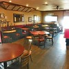 Curley's Cafe - 12