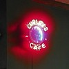 Curley's Cafe - 8