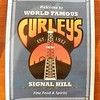 Curley's Cafe - 5