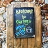 Curley's Cafe - 4