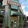 Fair Oaks Pharmacy - 2