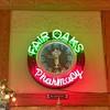 Fair Oaks Pharmacy - 5