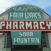 Fair Oaks Pharmacy - 3