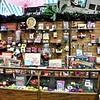 Fair Oaks Pharmacy - 14