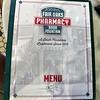 Fair Oaks Pharmacy - 6