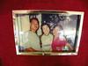 Sean, Sonia and Mama Hong