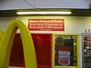 McDonald's Museum -4