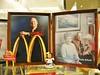McDonald's Museum -29