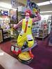 McDonald's Museum -30
