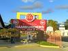 McDonald's Museum -1