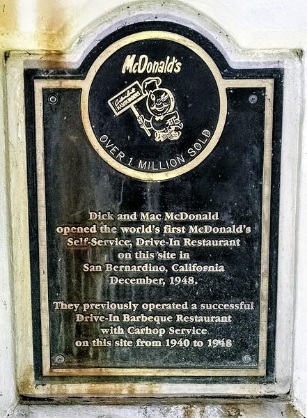 McDonald's Museum -9