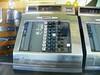 The original cash register