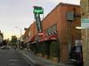 1646 Las Palmas Avenue, Hollywood
