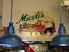 The delicious, authentic Sicilian pizza starts here.