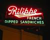 Philippe night - 1