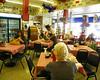 Watson's dining area 2
