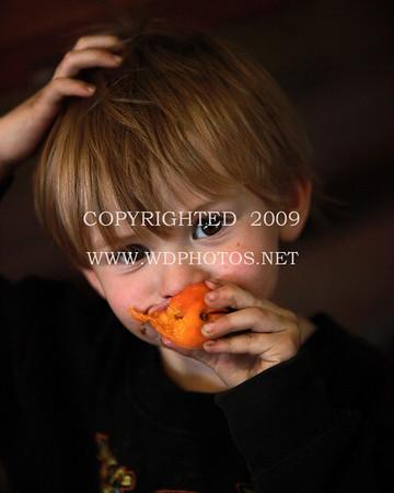 IMG_0608_edited-1