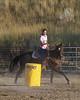 BIL Saddle Club-4