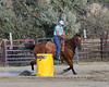 BIL Saddle Club-12