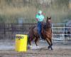BIL Saddle Club-11