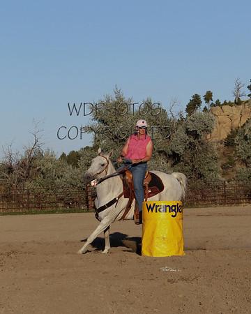 BIL Saddle Club-2