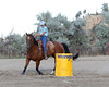 BIL Saddle Club-10