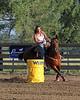 BIL Saddle Club-5