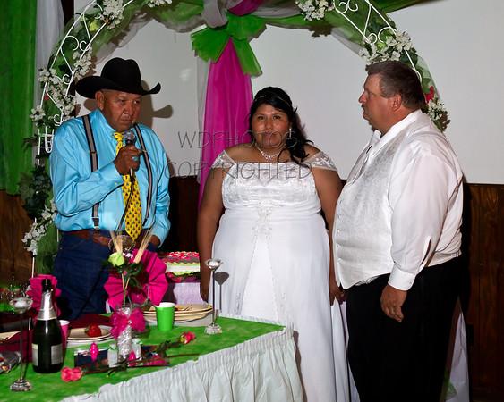 Cheryl & Carl Wedding 2012-850-Edit