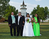Cheryl & Carl Wedding 2012-709-Edit