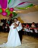 Cheryl & Carl Wedding 2012-897-Edit
