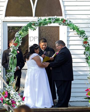 Cheryl & Carl Wedding 2012-622-Edit