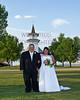 Cheryl & Carl Wedding 2012-708-Edit
