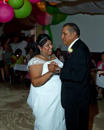 Cheryl & Carl Wedding 2012-921-Edit