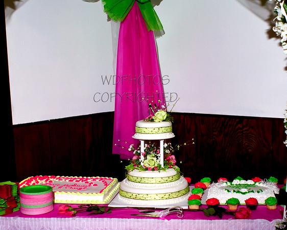 Cheryl & Carl Wedding 2012-750-Edit
