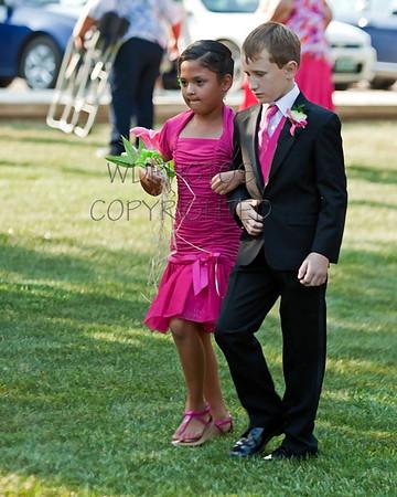 Cheryl & Carl Wedding 2012-69-Edit