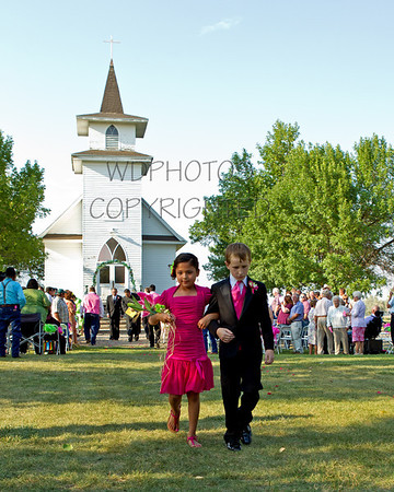 Cheryl & Carl Wedding 2012-665-Edit
