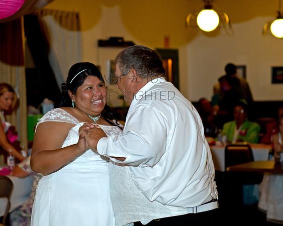 Cheryl & Carl Wedding 2012-907-Edit