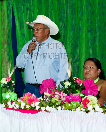 Cheryl & Carl Wedding 2012-800-Edit