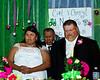 Cheryl & Carl Wedding 2012-810-Edit