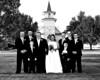 Cheryl & Carl Wedding 2012-714-Edit