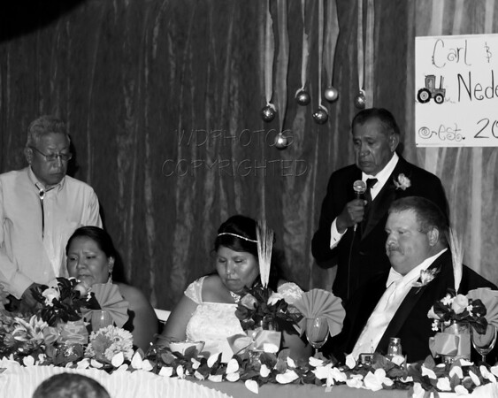 Cheryl & Carl Wedding 2012-801-Edit