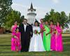 Cheryl & Carl Wedding 2012-711-Edit