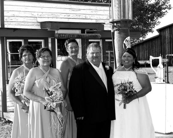 Cheryl & Carl Wedding 2012-739-Edit
