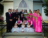 Cheryl & Carl Wedding 2012-719-Edit
