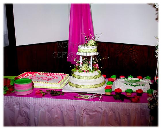 Cheryl & Carl Wedding 2012-757-Edit