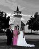 Cheryl & Carl Wedding 2012-731-Edit
