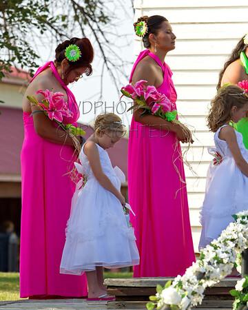 Cheryl & Carl Wedding 2012-635-Edit