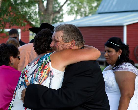 Cheryl & Carl Wedding 2012-683-Edit